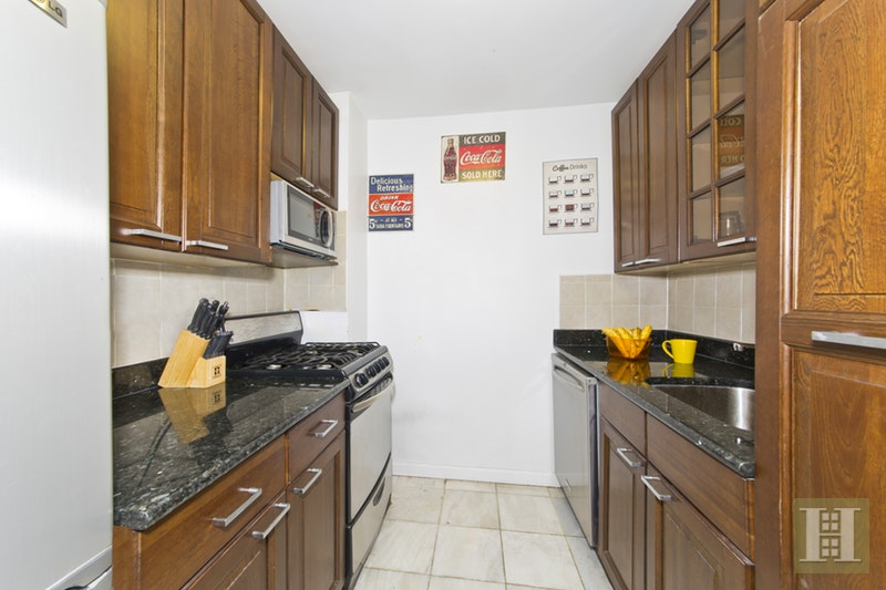 330 Third Avenue 15d, Gramercy Park, NYC, 10010, $555,000, Sold Property, Halstead Real Estate, Photo 3
