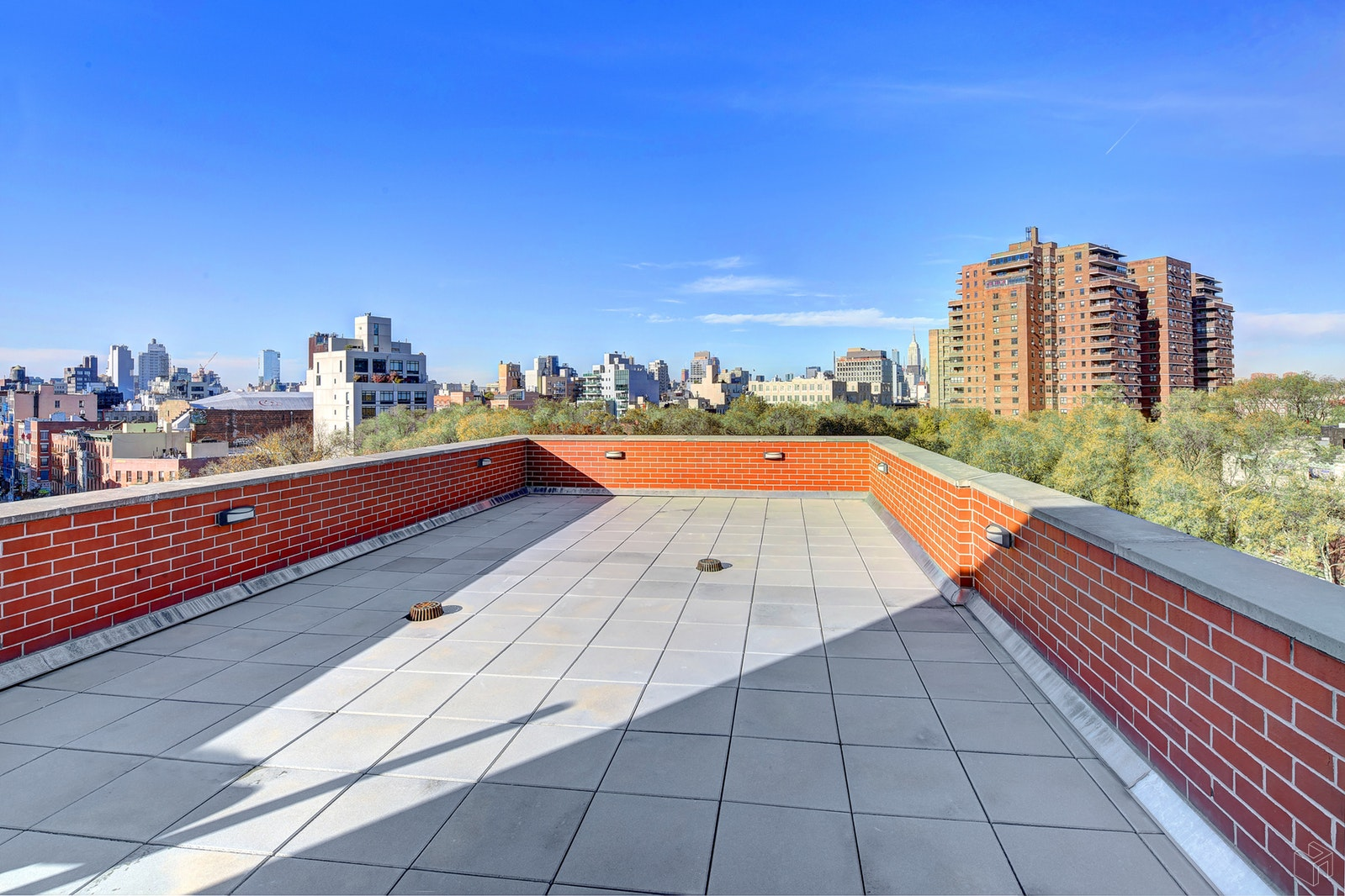 171 Henry Street 3B, Lower East Side, NYC, $828,750, Web #: 17485850
