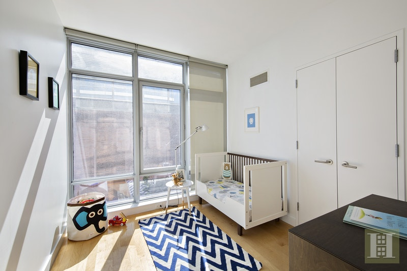 1 Northside Piers 5e, Williamsburg, Brooklyn, NY, 11249, $1,399,000, Sold Property, Halstead Real Estate, Photo 8