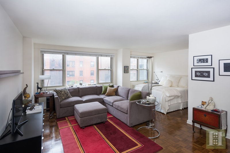 444 East 75th Street 4e, Upper East Side, NYC, 10021, Price Not Disclosed, Rented Property, Halstead Real Estate, Photo 1