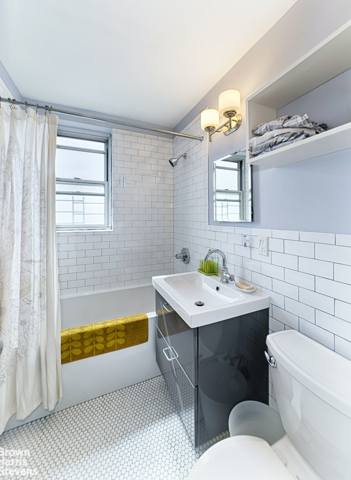 500 Grand Street, Lower East Side, NYC, 10002, Price Not Disclosed, Rented Property, ID# 17505509, Halstead
