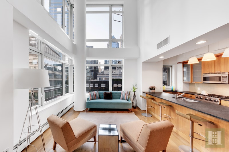 205 East 59th Street Midtown NYC 10022 2450000 Property For