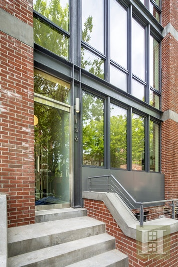 136 North 8th Street, Williamsburg, Brooklyn, NY, 11249, $1,190,000, Sold Property, Halstead Real Estate, Photo 11