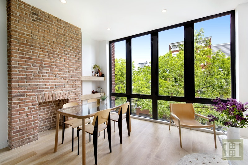 136 North 8th Street, Williamsburg, Brooklyn, NY, 11249, $1,190,000, Sold Property, Halstead Real Estate, Photo 2