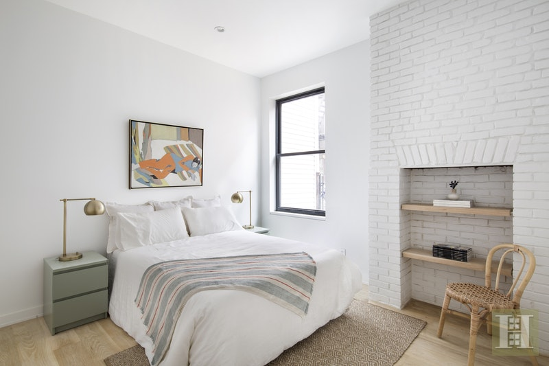 136 North 8th Street, Williamsburg, Brooklyn, NY, 11249, $1,190,000, Sold Property, Halstead Real Estate, Photo 7