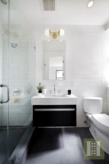 136 North 8th Street, Williamsburg, Brooklyn, NY, 11249, $1,190,000, Sold Property, Halstead Real Estate, Photo 8