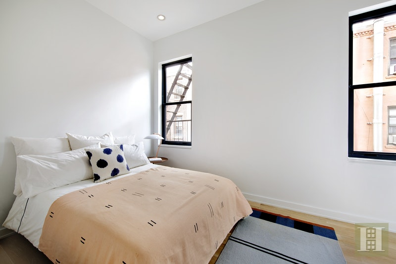 136 North 8th Street, Williamsburg, Brooklyn, NY, 11249, $1,190,000, Sold Property, Halstead Real Estate, Photo 9