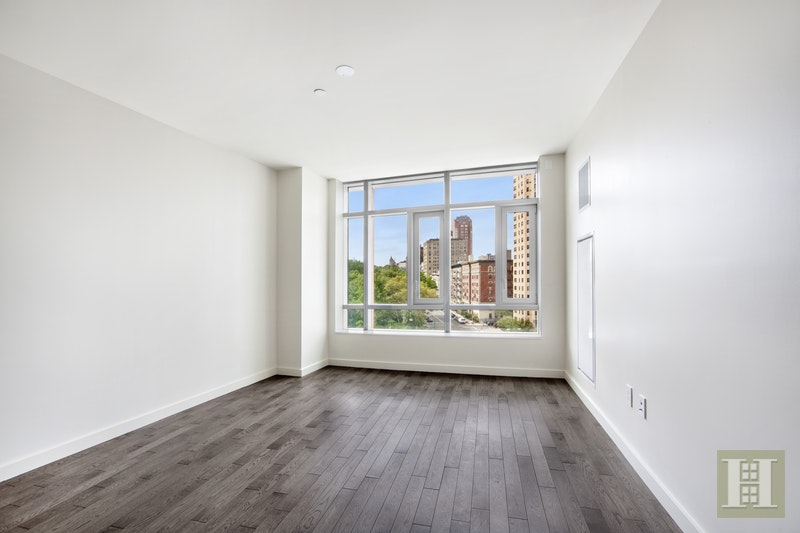 285 West 110th Street 7A, Upper Manhattan, NYC, $7,995, Web #: 17525194
