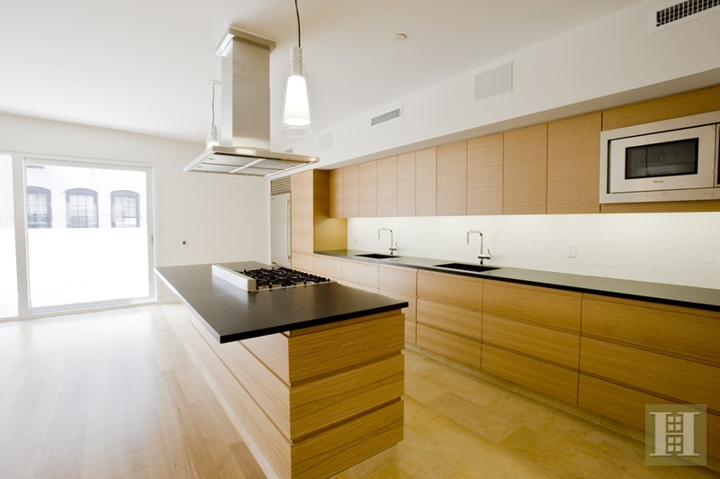 Prime 4br Soho Loft, Soho, NYC, 10012, $14,950, Rented Property, Halstead Real Estate, Photo 3