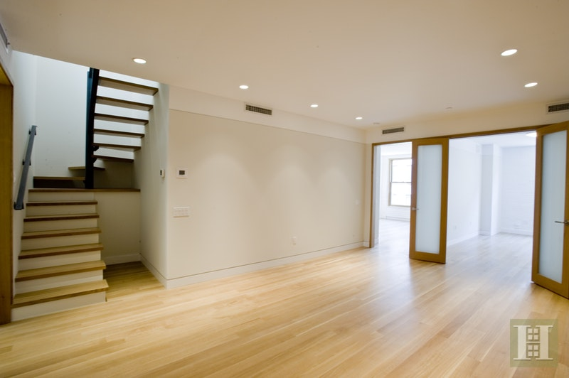 Prime 4br Soho Loft, Soho, NYC, 10012, $14,950, Rented Property, Halstead Real Estate, Photo 6