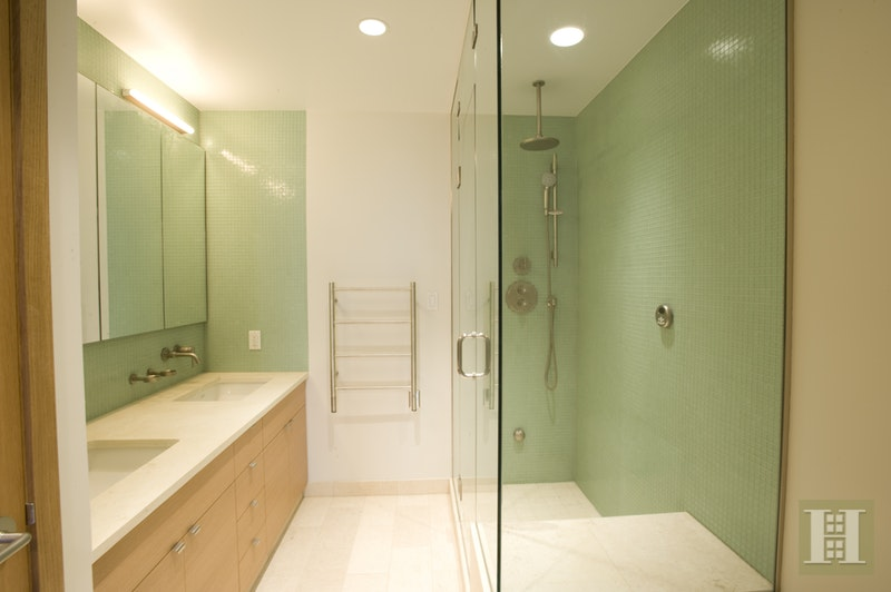 Prime 4br Soho Loft, Soho, NYC, 10012, $14,950, Rented Property, Halstead Real Estate, Photo 8
