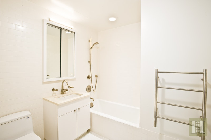 Prime 4br Soho Loft, Soho, NYC, 10012, $14,950, Rented Property, Halstead Real Estate, Photo 9