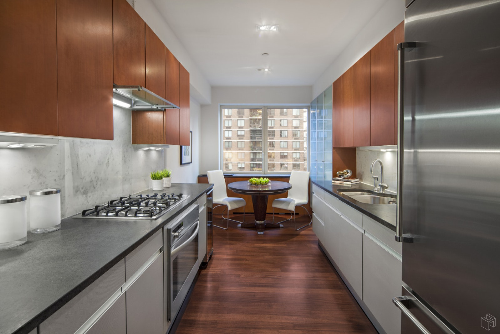 300 East  55th Street  22c, Midtown East, NYC, 10022, $3,500,000, Property For Sale, ID# 17550914, Halstead