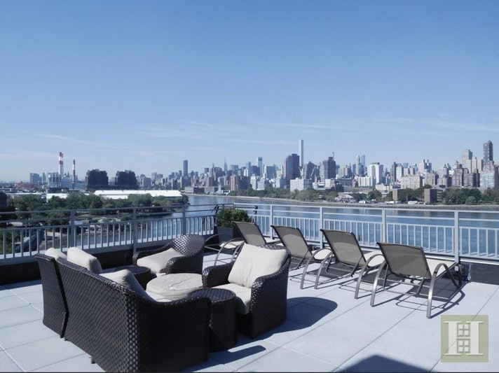 2 BED/1 BATH LUXURY LIVING IN ASTORIA