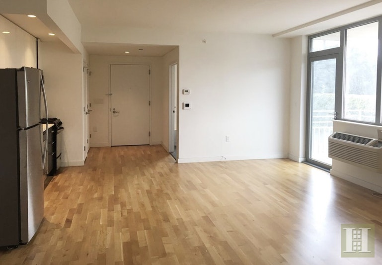 2 Bed/1 Bath Luxury Living In Astoria, Astoria, Queens, NY, 11102, $3,100, Property For Rent, Halstead Real Estate, Photo 3