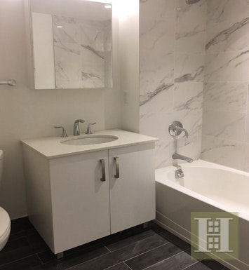 2 Bed/1 Bath Luxury Living In Astoria, Astoria, Queens, NY, 11102, $3,100, Property For Rent, Halstead Real Estate, Photo 4