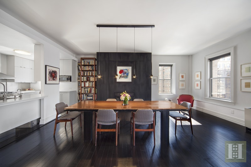 Sprawling 3br Doorman Loft, Tribeca, NYC, 10013, $4,850,000, Sold Property, Halstead Real Estate, Photo 3