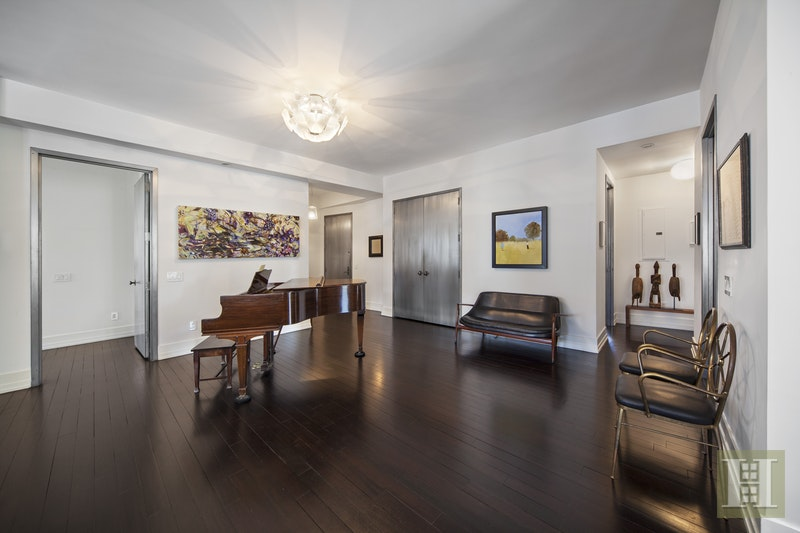 Sprawling 3br Doorman Loft, Tribeca, NYC, 10013, $4,850,000, Sold Property, Halstead Real Estate, Photo 5