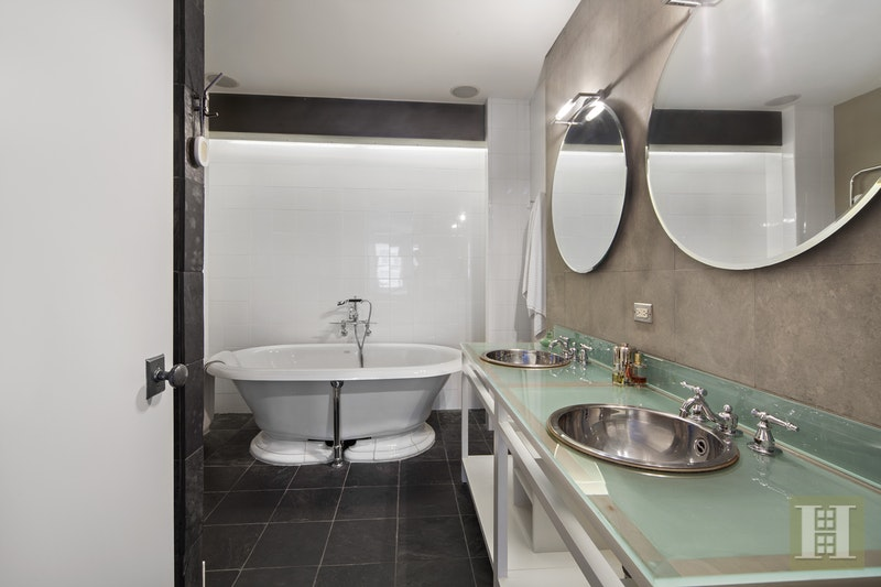 Sprawling 3br Doorman Loft, Tribeca, NYC, 10013, $4,850,000, Sold Property, Halstead Real Estate, Photo 7