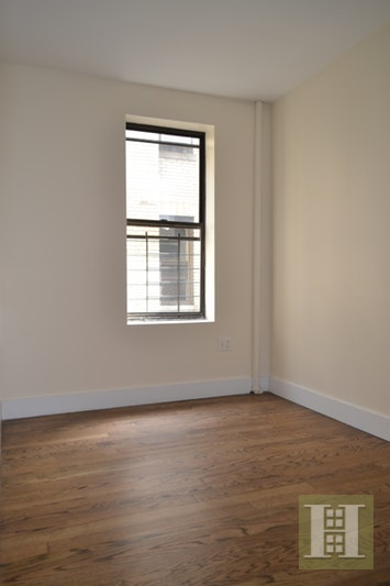 720 West 181st Street, Upper Manhattan, NYC, $1,900, Web #: 17566074