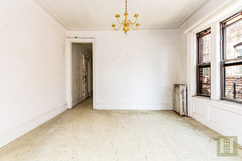 4260 broadway upper manhattan nyc 10033 575000 property for sale