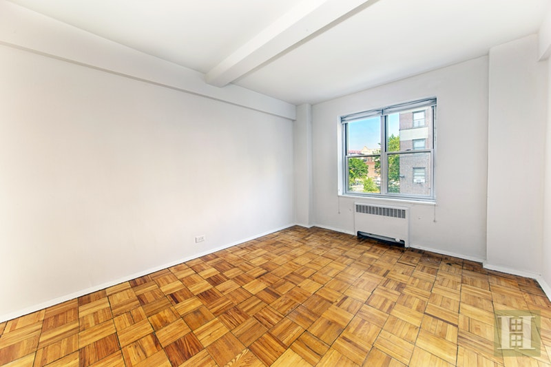 500 Grand Street, Lower East Side, NYC, 10002, $819,000, Sold Property, Halstead Real Estate, Photo 5