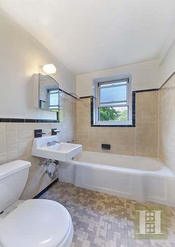 500 Grand Street, Lower East Side, NYC, 10002, $819,000, Sold Property, Halstead Real Estate, Photo 6