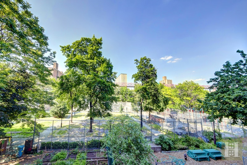 500 Grand Street, Lower East Side, NYC, 10002, $819,000, Sold Property, Halstead Real Estate, Photo 7