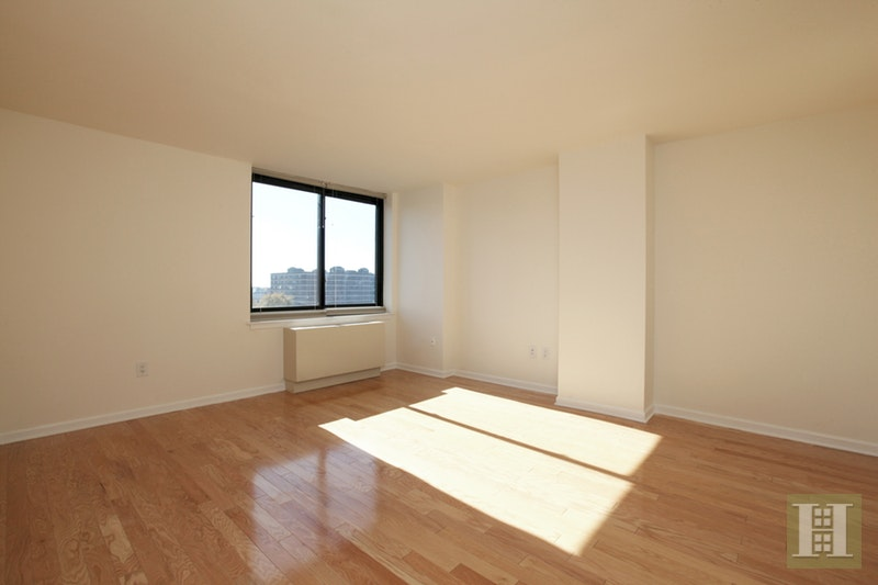700 Grove Street 9q, Jersey City, New Jersey, 07310, $3,600, Rented Property, Halstead Real Estate, Photo 7