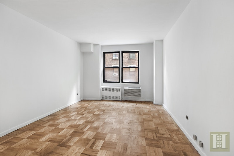 333 East 34th Street 1N, Midtown East, NYC, 10016, $1,295,000, Property For Sale, ID# 17578062, Halstead