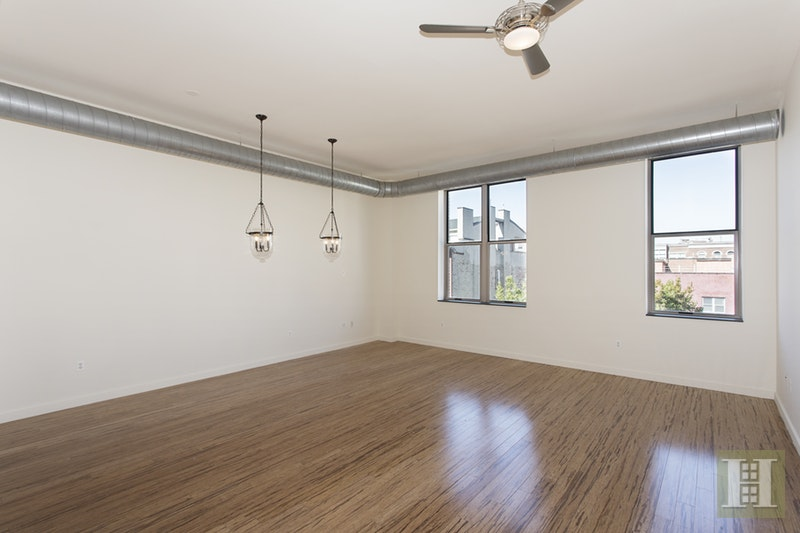 232 Pavonia Ave 523, Jersey City Downtown, New Jersey, 07302, Price Not Disclosed, Rented Property, Halstead Real Estate, Photo 1