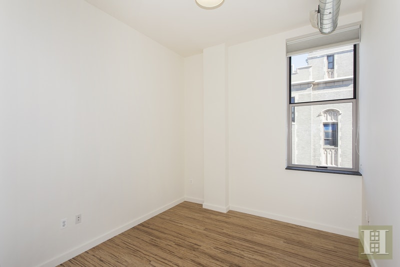 232 Pavonia Ave 523, Jersey City Downtown, New Jersey, 07302, Price Not Disclosed, Rented Property, Halstead Real Estate, Photo 7