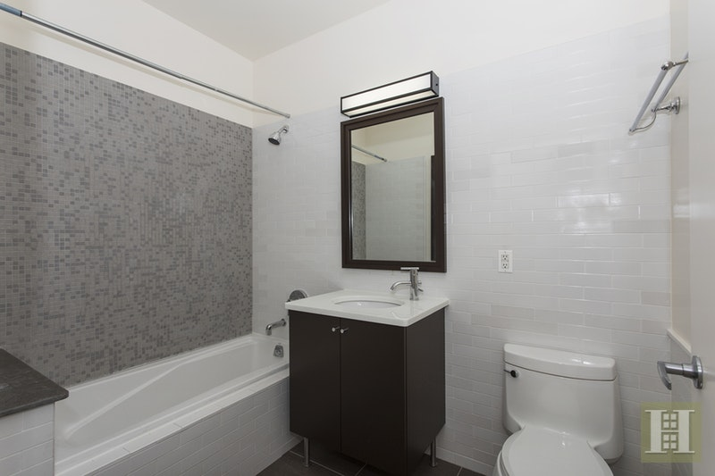 232 Pavonia Ave 523, Jersey City Downtown, New Jersey, 07302, Price Not Disclosed, Rented Property, Halstead Real Estate, Photo 8