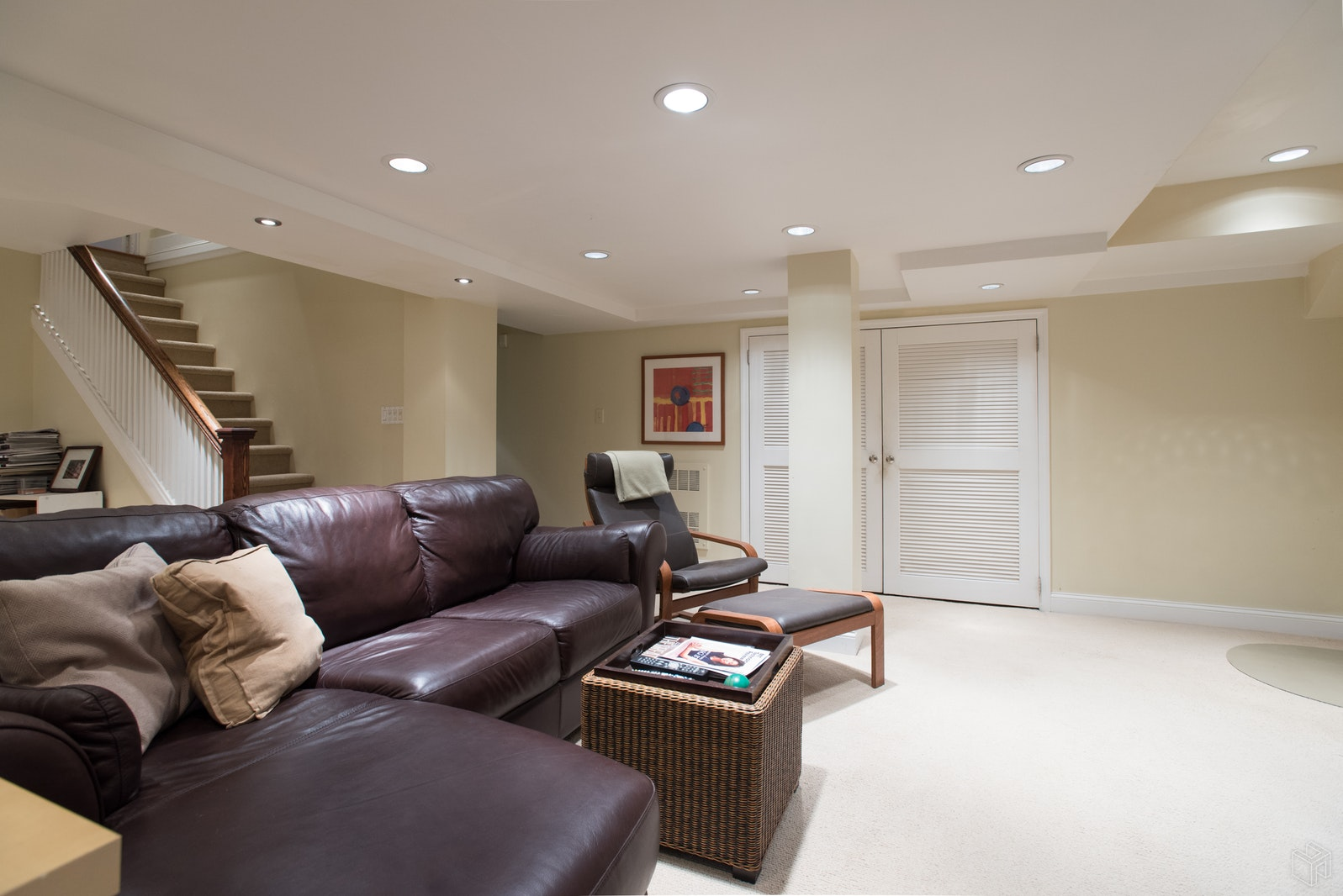 54 Melrose Place, Montclair, New Jersey, 07042, $1,349,000, Property For Sale, Halstead Real Estate, Photo 21