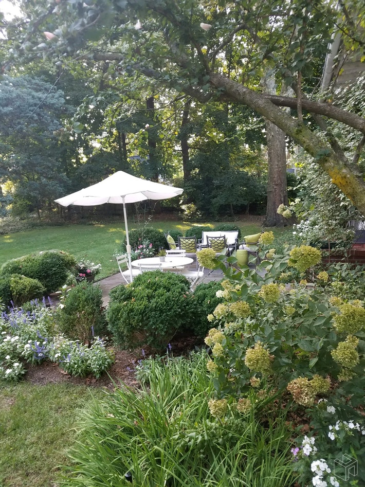 54 Melrose Place, Montclair, New Jersey, 07042, $1,349,000, Property For Sale, Halstead Real Estate, Photo 23