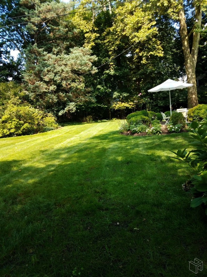 54 Melrose Place, Montclair, New Jersey, 07042, $1,349,000, Property For Sale, Halstead Real Estate, Photo 24