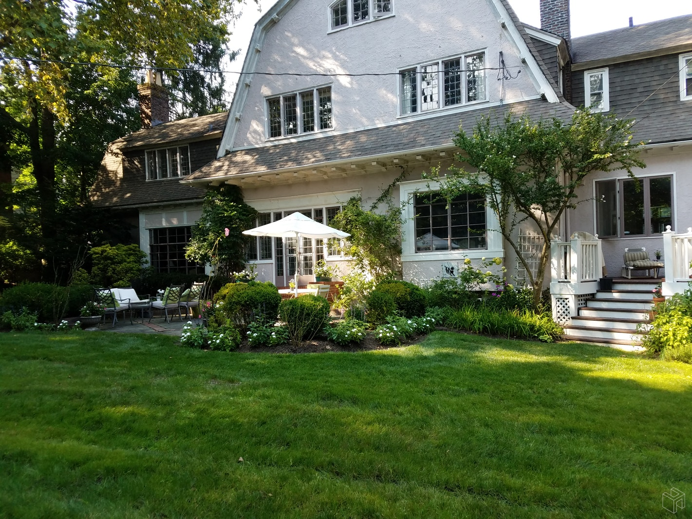 54 Melrose Place, Montclair, New Jersey, 07042, $1,349,000, Property For Sale, Halstead Real Estate, Photo 25