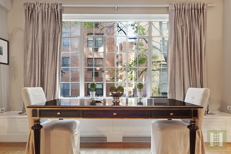 40 -50 East 10th Street 2a, Greenwich Village, NYC, 10003, $1,595,000, Sold Property, Halstead Real Estate, Photo 2