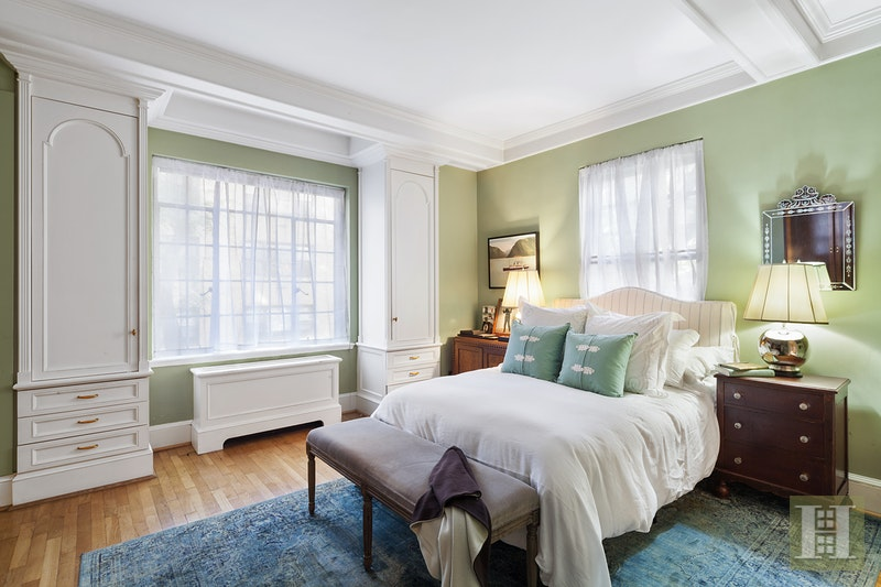 40 -50 East 10th Street 2a, Greenwich Village, NYC, 10003, $1,595,000, Sold Property, Halstead Real Estate, Photo 3