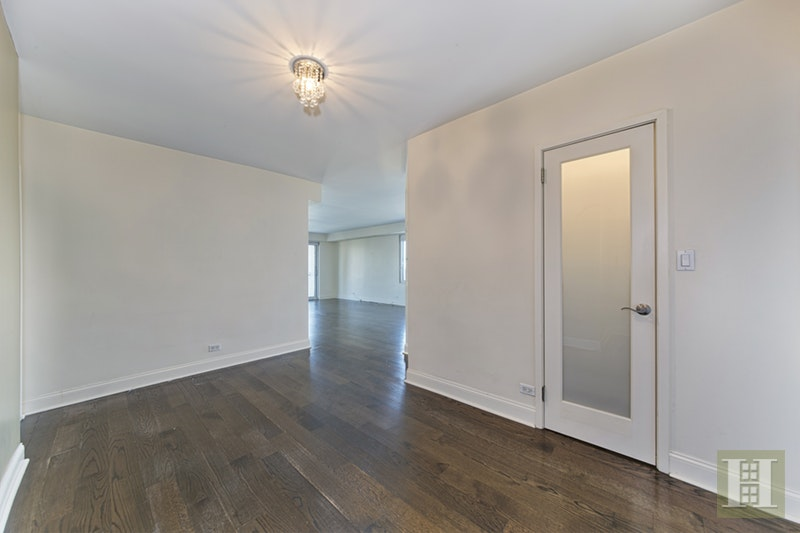 303 East 57th Street 22j, Midtown East, NYC, 10022, $695,000, Sold Property, Halstead Real Estate, Photo 10