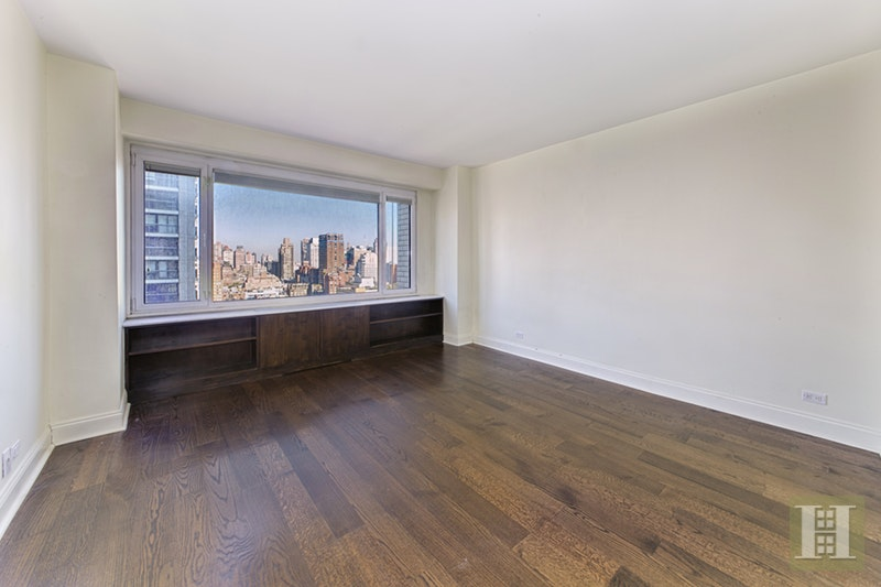 303 East 57th Street 22j, Midtown East, NYC, 10022, $695,000, Sold Property, Halstead Real Estate, Photo 5