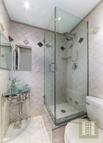 303 East 57th Street 22j, Midtown East, NYC, 10022, $695,000, Sold Property, Halstead Real Estate, Photo 6