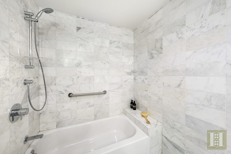 449 West 162nd Street Garden, Upper Manhattan, NYC, 10032, $989,000, Property For Sale, Halstead Real Estate, Photo 5