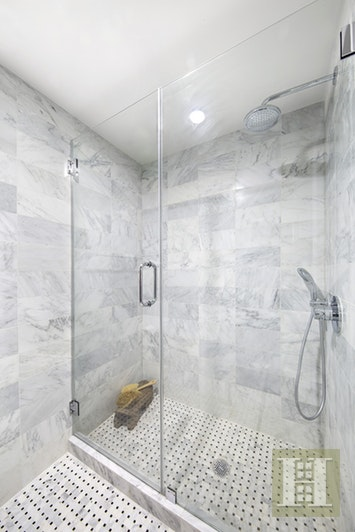 449 West 162nd Street Garden, Upper Manhattan, NYC, 10032, $989,000, Property For Sale, Halstead Real Estate, Photo 6