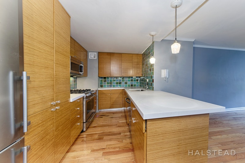 77 Seventh Avenue, Chelsea, NYC, 10011, Price Not Disclosed, Rented Property, Halstead Real Estate, Photo 1