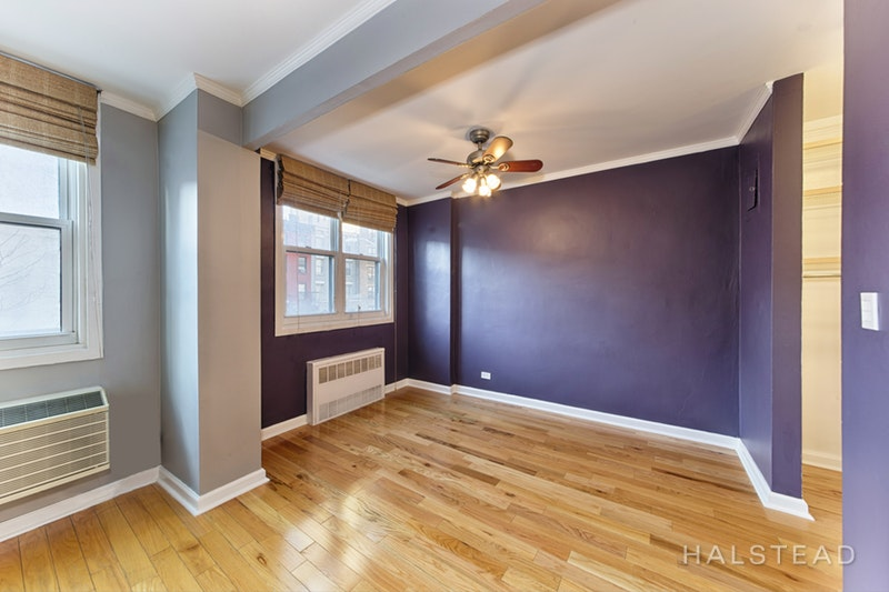 77 Seventh Avenue, Chelsea, NYC, 10011, Price Not Disclosed, Rented Property, Halstead Real Estate, Photo 5