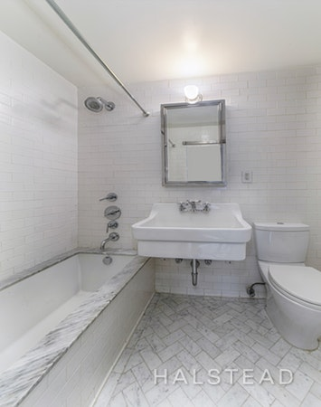 77 Seventh Avenue, Chelsea, NYC, 10011, Price Not Disclosed, Rented Property, Halstead Real Estate, Photo 6