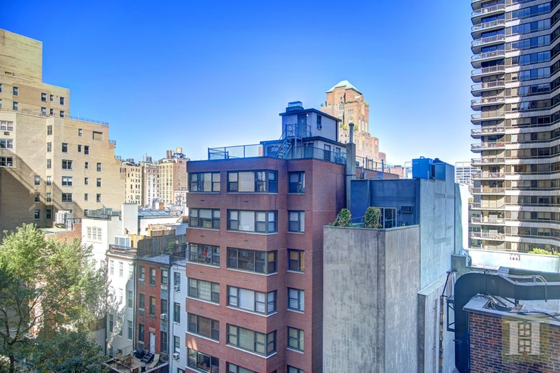 166 East 61st Street 8E, Upper East Side, NYC, 10065, $795,000, Property For Sale, ID# 17660349, Halstead