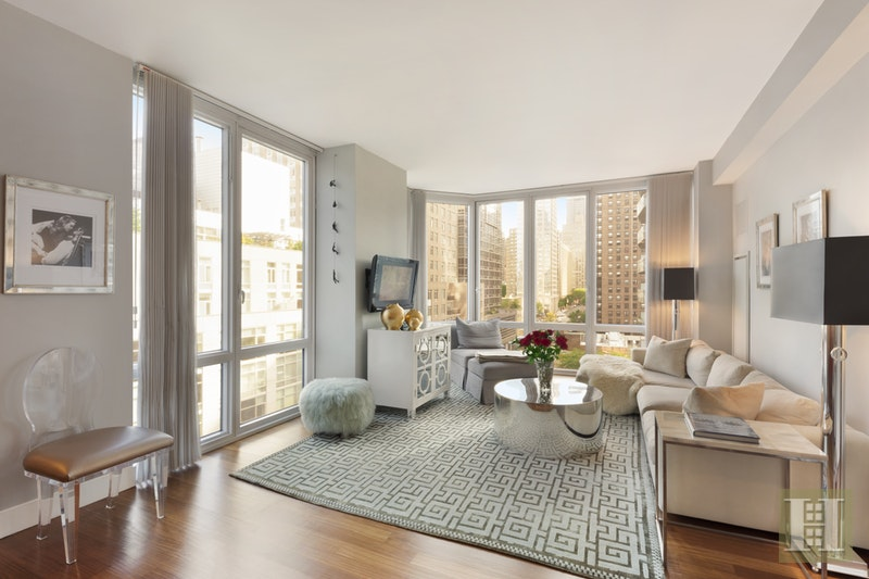 10 West End Avenue, Upper West Side, NYC, 10023, $1,950,000, Sold Property, Halstead Real Estate, Photo 1
