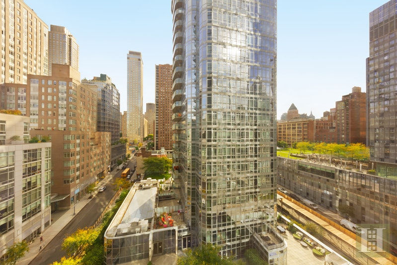 10 West End Avenue, Upper West Side, NYC, 10023, $1,950,000, Sold Property, Halstead Real Estate, Photo 8
